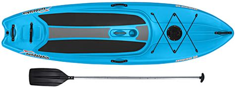 sun dolphin paddle boat weight capacity sun dolphin seaquest 10 sup board for sale