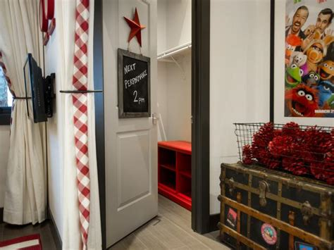 hgtv dreams happen sweepstakes blog storage and organization ideas at hgtv dream home 2014