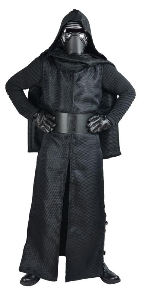jedi robe america wars costumes wars replica costumes