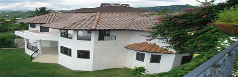 House For Sale In Jamaica by Property For Sale In Jamaica