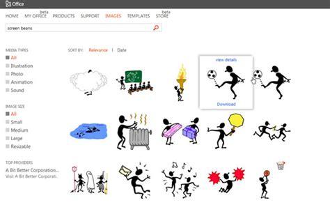 galeria dibujos 3d para presentaciones powerpoint 187 c 243 mo crear y usar monigotes en presentaciones de powerpoint