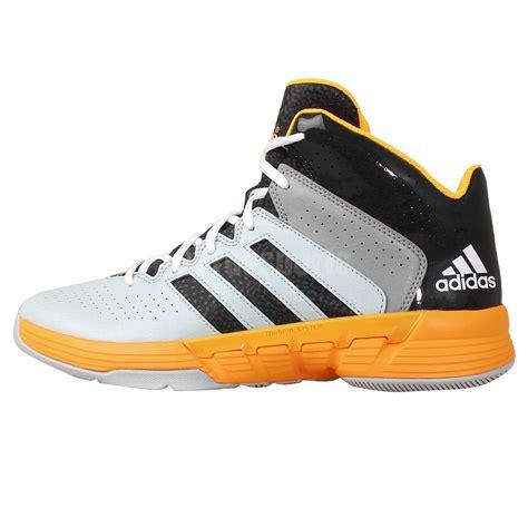 gold adidas basketball shoes adidas cross em 3 iii grey gold black 2014 mens basketball