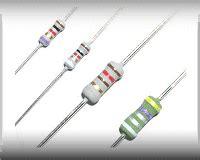 fusible resistor standard fusible resistors pnfr25 25h 1w 2w