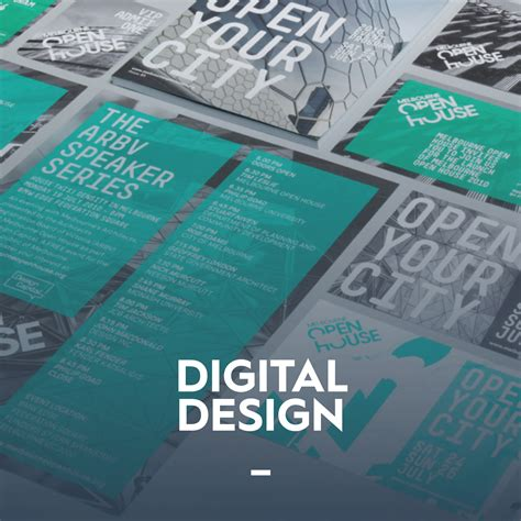 Desain Grafis Jurusan Apa | sekolah desain grafis kuliah jurusan desain grafis ids