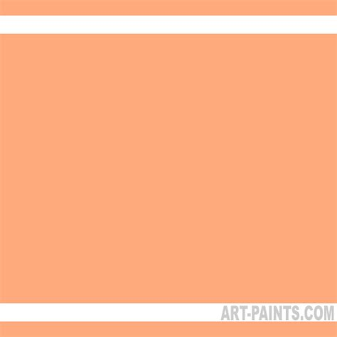 orange sherbert cosmetic glitter paints gl 50 orange sherbert paint orange
