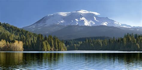 Siskiyou Search Related Products Category American Search Related Products Models Picture
