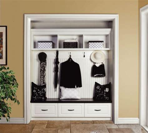 Remove Bifold Closet Doors 25 Best Ideas About Closet Bench On Pinterest Entryway Closet Diy Closet Ideas And Closet Ideas
