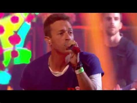 coldplay adventure download mp3 jungle vibe coldplay ape videolike