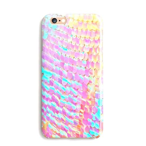 198 best i phone cases images on i phone cases