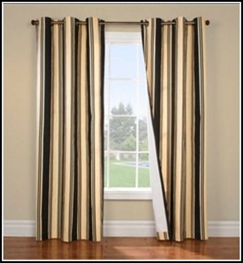 Black And Beige Curtains Black And Beige Striped Curtains Curtains Home Design Ideas R3njwzrd2e30025