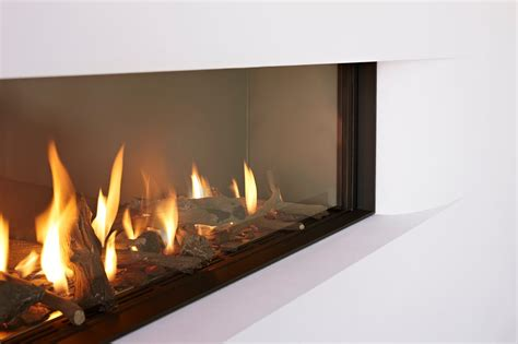 Maxwell Fireplaces Vancouver by St 251 V Gas Fires Fireplace By Maxwell