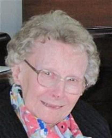 draper obituary collins mckee funeral home