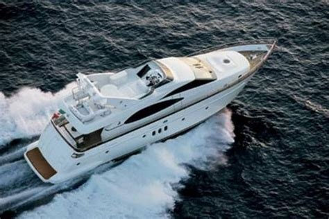 used boats for sale in south korea boats - Boat Manufacturers In South Korea