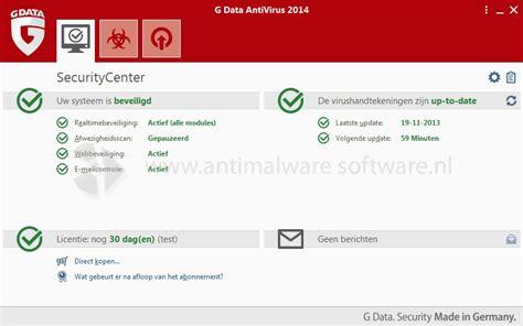 g data antivirus full version free download g data antivirus update free download