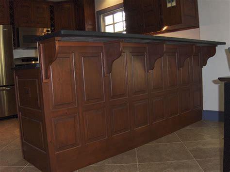 alder cabinets kitchen custom alder kitchen cabinets
