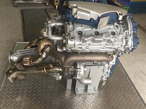 nissan titan turbo kit sbd1200 sbd1400 cast manifold turbo kits