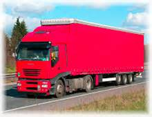 majestic freight cost effective logistics solutions