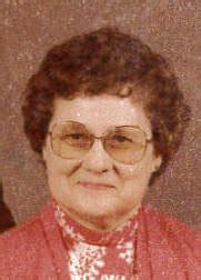 Grisier Funeral Home Wauseon Ohio by Obituary For Juanita June Baldwin Edgar Grisier Funeral