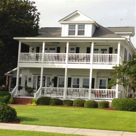 beaufort nc bed and breakfast 1000 images about beaufort nc places on pinterest the pirate things to do in and