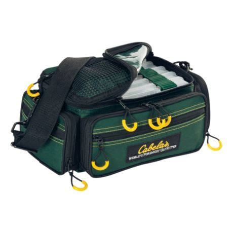 Home Decor Stores Regina by Cabela S Advanced Anglers Tackle Bags W Utility Boxes