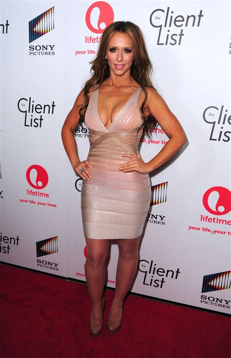 client list season 3 première lifetime s newest series quot the client list quot arrivals zimbio