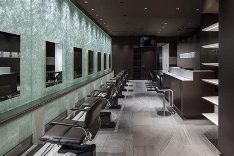 beauty salon designs charm  world   glamor
