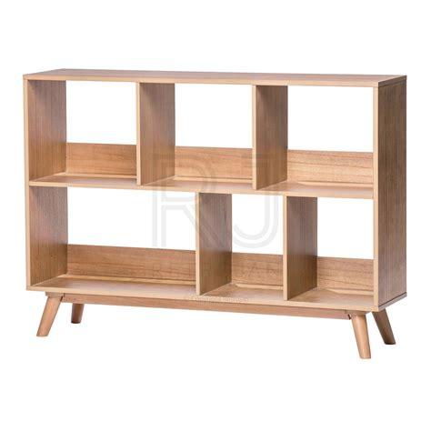 Buy Bookshelf by Buy Haakon Bookshelf Retro Bookshelf Storage Solutions