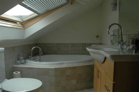 cost of loft conversion with bathroom 25 best ideas about loft conversion cost on pinterest