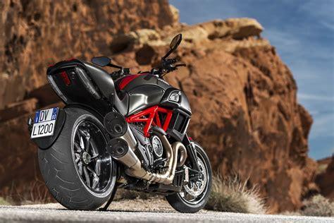 Bmw Motorrad Thane by Ducati Diavel India