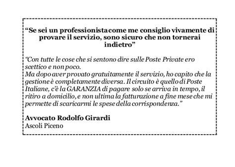 ufficio postale ascoli piceno posta power testimonianze clienti ascoli piceno