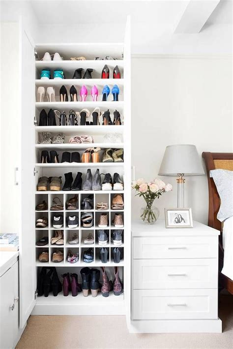 Shoe Closets Design by Best 25 Bedroom Designs Ideas On Master