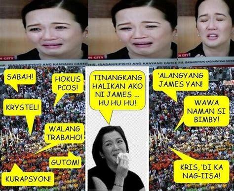 Nora Aunor Memes - nora aunor memes 28 images nora aunor walang himala