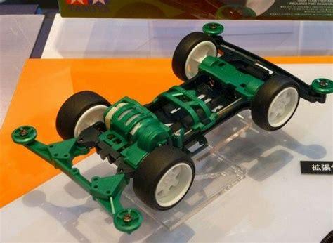 Tamiya Dash O Horizon Premium tamiya 18073 1 32 jr dash 0 horizon premium premium ii chassis premier hobby shop
