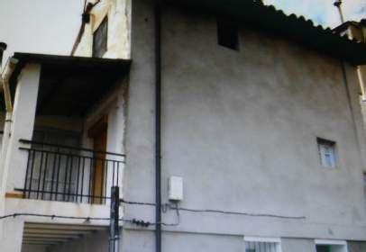 venta pisos teruel capital casas y chalets en teruel capital pisos