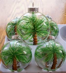 17 best ideas about palm tree decorations on