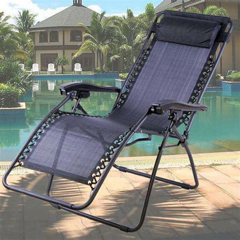 buy kawachi relax recliner chair at best price in