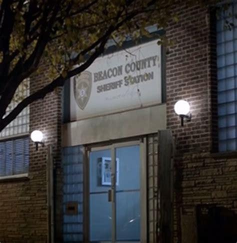hill sheriff department beacon county sheriff station wolf wiki fandom