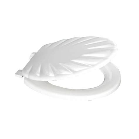 shell toilet seat bemis shell toilet seat review compare prices buy