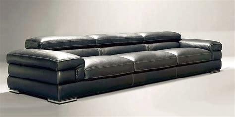 divani altamura salotti e divani in offerta nel altamura