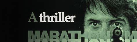 rekomendasi film genre thriller by movie genre thriller page 1 movieart original