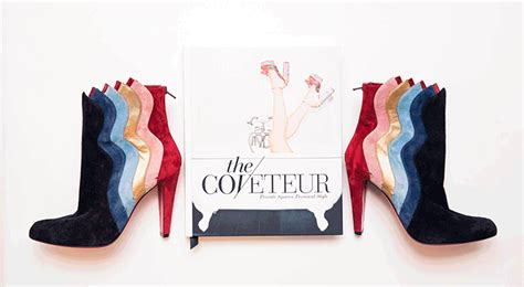 What It Takes To Publish A Coffee Table Book Coveteur How To Publish A Coffee Table Book