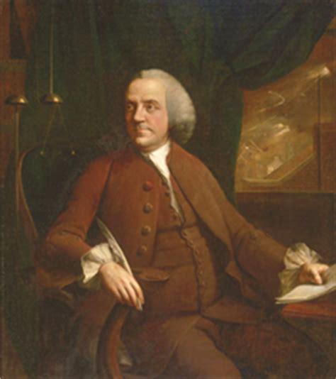 benjamin franklin a biography ronald w clark enjamin franklin erfinder des blitzableiters