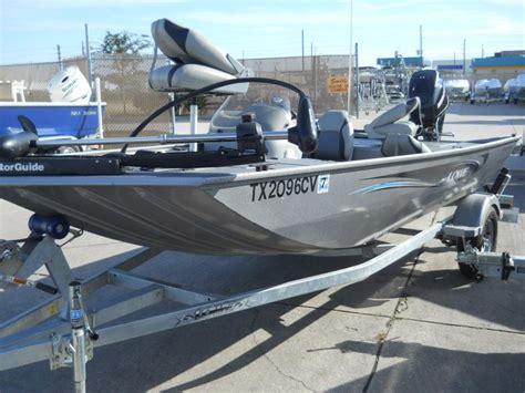 boats for sale in texas houston lowe 16 skorpian boats for sale in houston texas