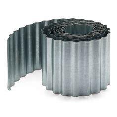 teichdruckfilter selber bauen 5244 rasenkante gummi rasenkanten wellblech und manufactum