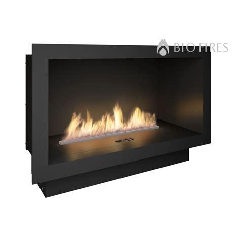 Planika Ethanol Fireplace prime by planika bio fires gel fireplaces ltd