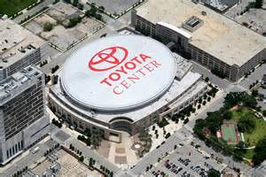 Toyota Center Dallas Aerial Photo Pro Your Aerial Photographer For Katy Tx