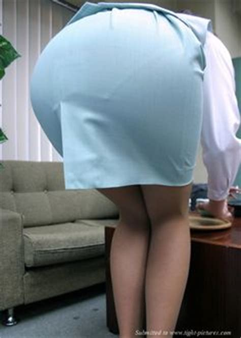 secretary bent over skirt 1000 images about tight skirts on pinterest secretary