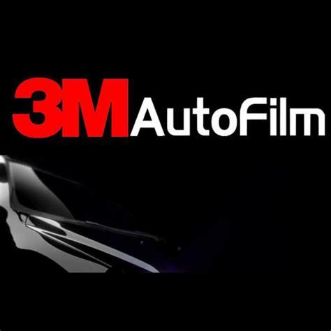 Kaca Mobil Audi 3m auto kaca mobil paket medium eco black u