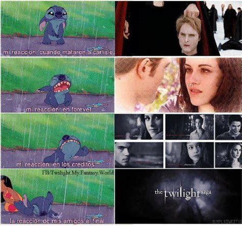 twilight exclusive wallpapers hilarious twilight series images twilight funny wallpaper and