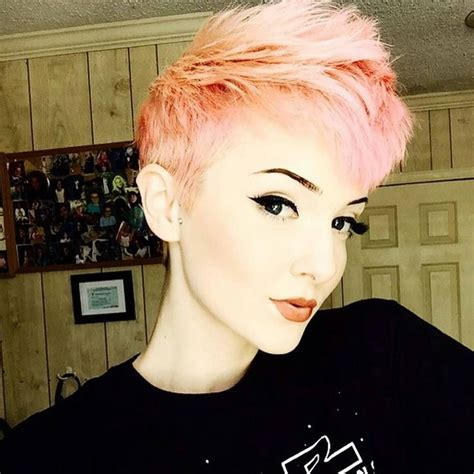 17 best images about pixie hair on pinterest blonde 17 best images about hair on pinterest short pixie